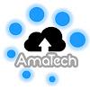 AmaTech Blog