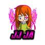 JJ JA