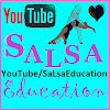 SaLsaEducation