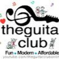 The Guitar Club
