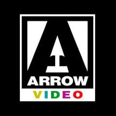 Arrow Video