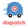 DispatchHealth Mobile Urgent Care Denver
