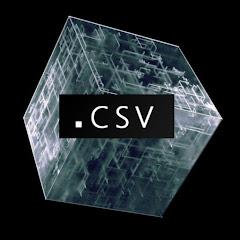 Dot CSV