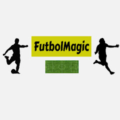 Futbolmagic HD
