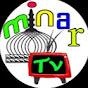 minar tv