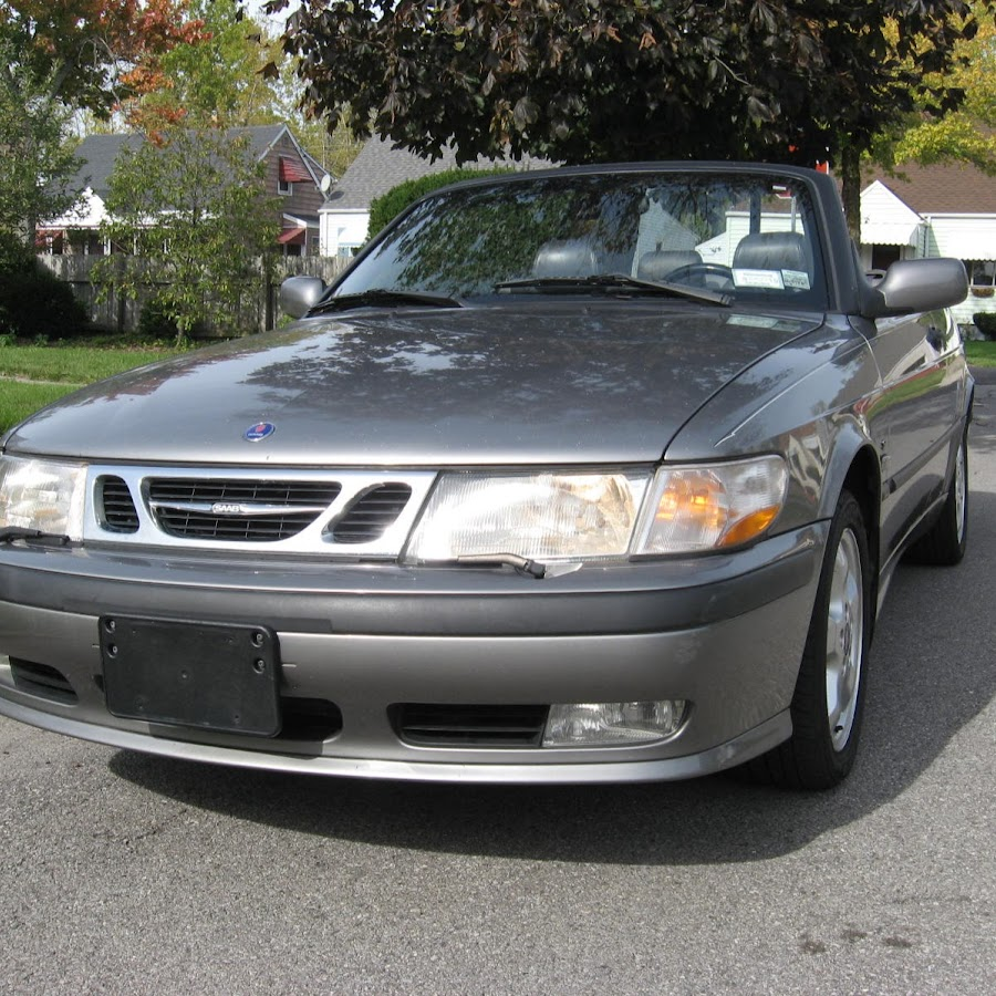Aaue Mcw R J K Ogpmrq Rlbhkbhxuadygfhyk Q S Mo C C Xffffffff Rj K No on Saab 9 3 Water Pump Replacement
