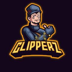 Fortnite Clipperz