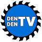 DENDEN TV