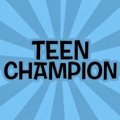 TeenChampion