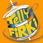 Telly Firki