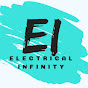 Electrical Infinity
