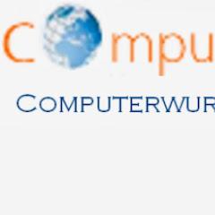 computerwurld