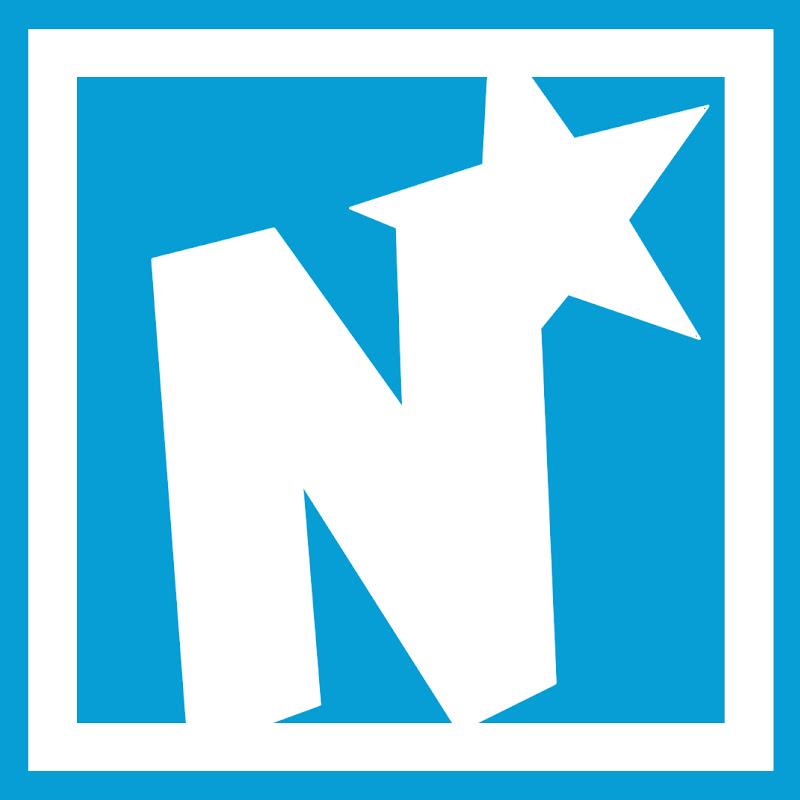 NobrezaGameplay YouTube channel image