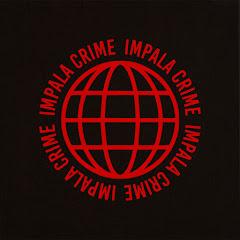 Impala Crime