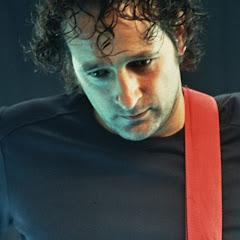 Jacques Bono