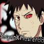 SaiyanXMaster88