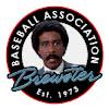 The Brewster Baseball Association