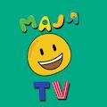 Channel of MaJa Kids Tv Moral Stories Cartoon for Children