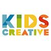 Kids Creative