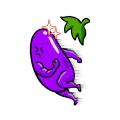 NathVie