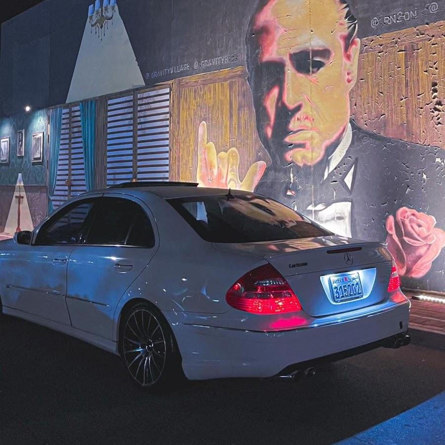 7b4408de17eb Zayn Khan - YouTube