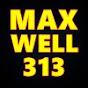 Maxwell313