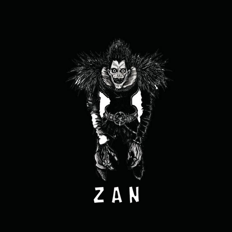 Zan1080p (rebut)