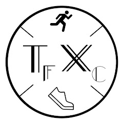 TF XC Running Shoe Reviews