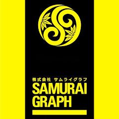 samurai graph