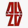 Aliaz