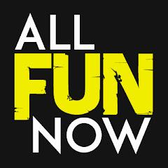 AllFun Now