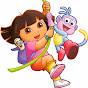 ChildrenPlayTV