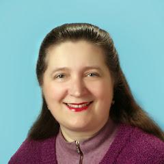 Татьяна Гонтаренко