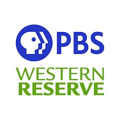 WesternReservePBS