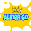 Channel of Almer Go