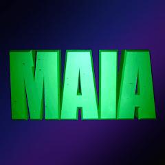MAIA™
