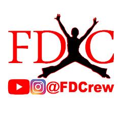 FOREVER DANCE CREW KIDS DANCE INDONESIA TERBAIK