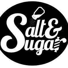 Salt & Sugar Production