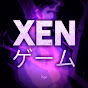 Xen Gam1ng (ninjaoninja2)