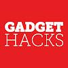 Gadget Hacks