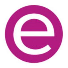 essencecosmetics
