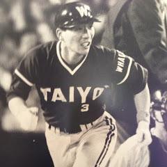 高木 豊 Takagi Yutaka