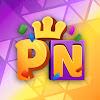 Palace Network