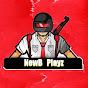 NewB Playz (newb-playz)