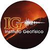 Instituto Geofísico EPN - Ecuador