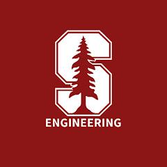 Stanford University School of Engineering
