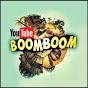 BoomBoom LIVE