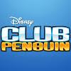 Club Penguin India