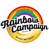 Rainbow Campaign | The LGBT Crowdfunding Network
