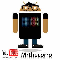 MrThecorro